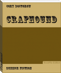 Craphound
