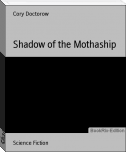 Shadow of the Mothaship