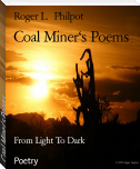 Coal Miner's Poems