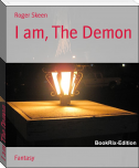 I am, The Demon