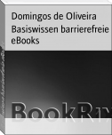 Basiswissen barrierefreie eBooks