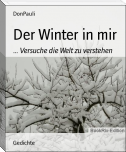 Der Winter in mir