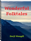 Wonderful Folktakes