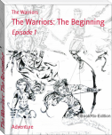 The Warriors: The Beginning