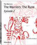 The Warriors: The Rune