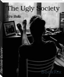 The Ugly Society