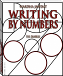 Writing by Numbers