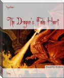 The Dragon's Fake Heart