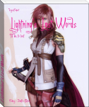 Lightning's Last Words