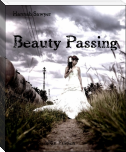 Beauty Passing