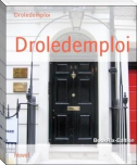 Droledemploi - Tome 1