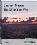 The Short Line War