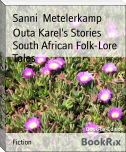 Outa Karel's Stories        South African Folk-Lore Tales