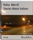 Stories About Indians
