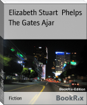 The Gates Ajar