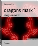 dragons mark 1