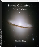 Space Galaxies 1