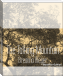The Talking Mountain