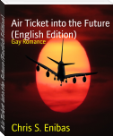 Air Ticket into the Future (English Edition)