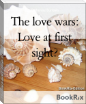 The love wars: Love at first sight?