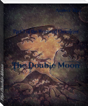 The Double Moon