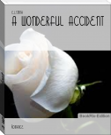 a wonderful accident