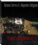 People's life (Mexico)