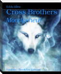 Cross Brothers