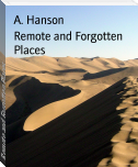Remote and Forgotten Places