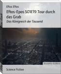 Eftos-Epos S01E19 Tour durch das Grab