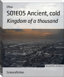 S01E05 Ancient, cold