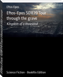 Eftos-Epos S01E19 Tour through the grave