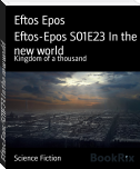 Eftos-Epos S01E23 In the new world