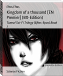 Kingdom of a thousand [EN Premier] (BX-Edition)