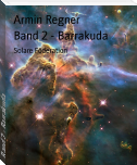 Band 2 - Barrakuda