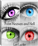From Heaven and Hell