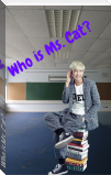 Who is Ms. Cat?