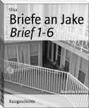 Briefe an Jake
