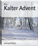 Kalter Advent