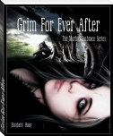 Grim For Ever After