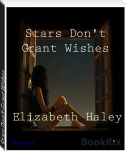 Stars Don't Grant Wishes