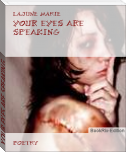 YOUR EYES ARE SPEAKING