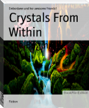 Crystals From Within