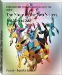 The Story of the Two Sisters