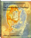 The Sun and Moon Prophecy