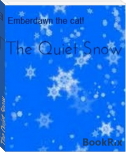 The Quiet Snow