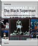 The Black Superman