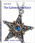 The Gateway Necklace