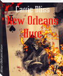 New Orleans Hure