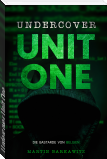 Undercover Unit One